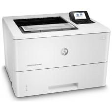 IMPRESORA HP LASERJET M507DN