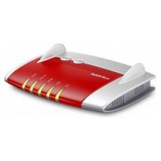AVM COMPUTER SYSTEMS FRITZ BOX 4020 INTERNAT·