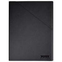 "Port Designs 201381 7.9"" Folio Negro funda para tablet"