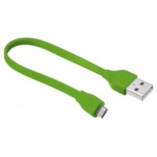 CABLE TRUST USB MICROUSB 20 V
