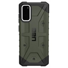 "Urban Armor Gear Pathfinder Series funda para teléfono móvil 15,8 cm (6.2"") Oliva (Espera 4 dias)"
