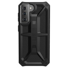 "Urban Armor Gear Monarch funda para teléfono móvil 15,8 cm (6.2"") Negro (Espera 4 dias)"