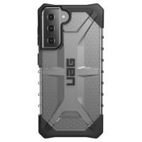 "Urban Armor Gear Plasma series funda para teléfono móvil 15,8 cm (6.2"") Transparente (Espera 4 dias)"