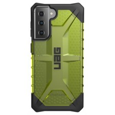 "Urban Armor Gear Plasma series funda para teléfono móvil 15,8 cm (6.2"") Verde (Espera 4 dias)"
