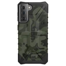 "Urban Armor Gear Pathfinder SE funda para teléfono móvil 15,8 cm (6.2"") Camuflaje, Verde (Espera 4 dias)"
