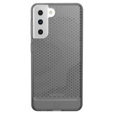 """Urban Armor Gear U Lucent funda para teléfono móvil 15,8 cm (6.2"""") Gris, Transparente (Espera 4 dias)"""