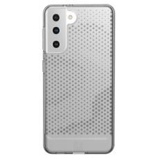 """Urban Armor Gear U Lucent funda para teléfono móvil 15,8 cm (6.2"""") Transparente (Espera 4 dias)"""