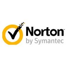 NORTON 360 PREMIUM 10 DISPOSITIVOS  75GB