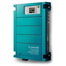 MAS-28020500