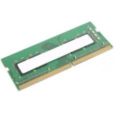 8GB DDR4 3200 MEM NO LOCALIZATION (Espera 3 dias)
