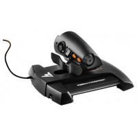 THRUSTMASTER MANDO TWCS THROTTLE