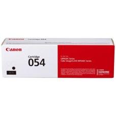 CANON TN 3024C002