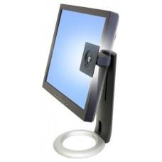 Ergotron Neo-Flex LCD Stand - Base para panel plano - (Espera 3 dias)