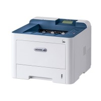Xerox Impresora laser Phaser 3330V_DNI - A4 - 40ppm -