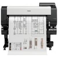 CANON IMAGEPROGRAF LFP TX-3000 TWO COILS KIT (Espera 4 dias)