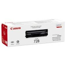 CANON 728A