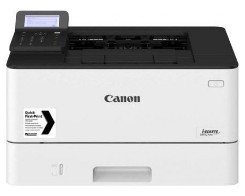 CANON LASER LBP223DW