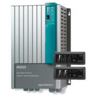 MAS-36022601