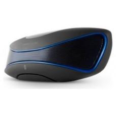 ALTAVOCES ENERGY BLUETOOTH MUSIC BOX BZ3 FM USB/SD 6W
