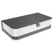 HP TANGO X  110 PRINTER (96 UDS) (Espera 3 dias)