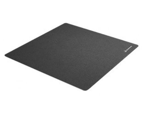 3Dconnexion CadMouse Pad Compact Negro (Espera 4 dias)