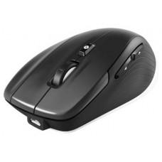 3Dconnexion CadMouse Pro Wireless ratón mano derecha RF inalámbrico Óptico 7200 DPI (Espera 4 dias)