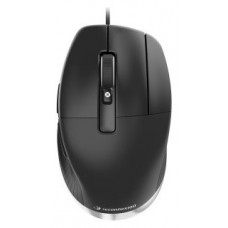 3Dconnexion CadMouse Pro ratón mano derecha USB tipo A (Espera 4 dias)