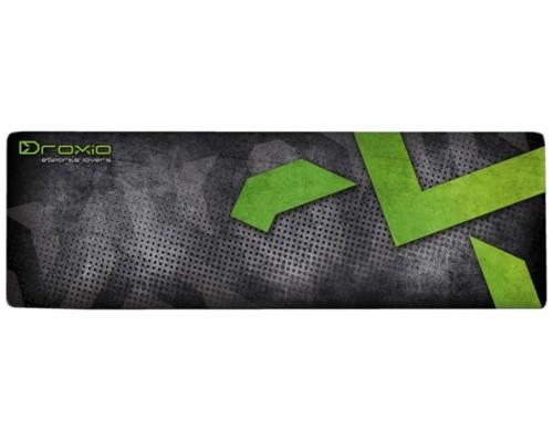 ALFOMBRILLA 3GO DROXIO MPG01 (Espera 4 dias)
