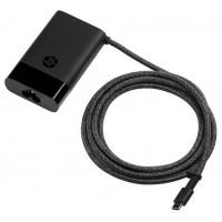 HP 65W USB-C SLIM POWER ADAPTER - EUROPE (Espera 3 dias)