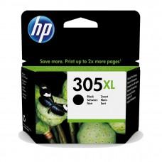 HP CARTUCHO NEGRO Nº305XL - DESKJET 2300, 2700