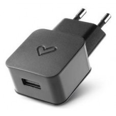 CARGADOR  USB ENERGY PARED UNIVERSAL SMARTPHONE TABLET