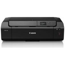 CANON PIXMA PRO-200 A3+ (Espera 4 dias)