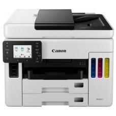 CANON MAXIFY GX7050 WIFI (Espera 4 dias)