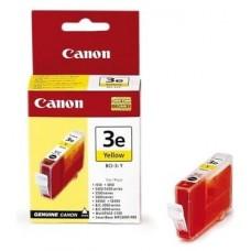 Cartucho canon BCI-3EY amarillo 4482A002 (Espera 3 dias)