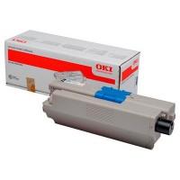 OKI TONER-NEGRO-C301/321/MC332/MC342-2.2K (Espera 3 dias)