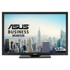Asus BE24AQLBH Monitor IPS 24 WUXGA VGA HDMI AA