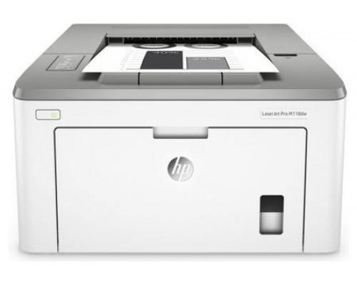 HP LASERJET PRO M118DW IMPRESORA (Espera 4 dias)