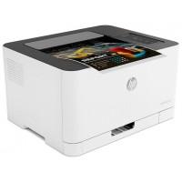 HP Color Laser 150a 600 x 600 DPI A4 (Espera 4 dias)