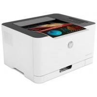 HP Color Laser 150nw 600 x 600 DPI A4 Wifi (Espera 4 dias)