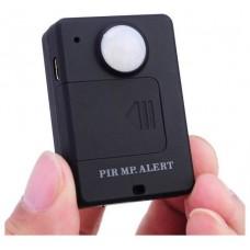 Alarma GSM Antirrobo (Espera 2 dias)