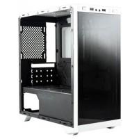 CAJA SEMITORRE/MICRO-ATX UNYKA ARMOR C21 USB3.0 BLANCA (Espera 4 dias)