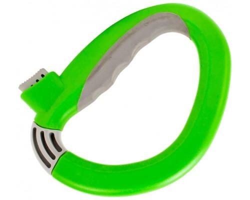 Asa Portadora Universal Verde (Espera 2 dias)