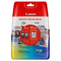 MULTIPACK CANON 540 541 XL