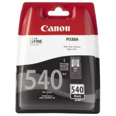 Canon Cartucho PG-540 Negro