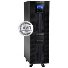 SAI Protect Online 6000VA EL0005 Elect + (Espera 2 dias)
