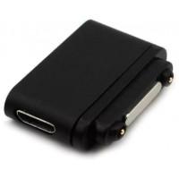 Conversor Conector Magnético Sony Xperia a Micro USB (Espera 2 dias)