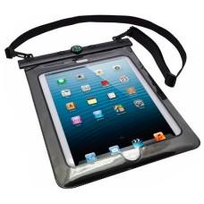 Funda Waterproof iPad y Tablet 9.7 (Espera 2 dias)