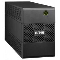 EATON 5E 1500I USB (Espera 3 dias)
