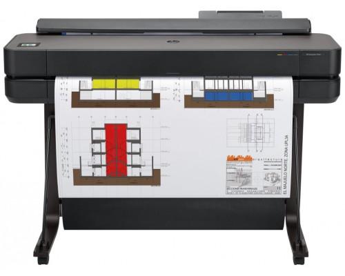 IMPRESORA HP DESIGNJET T650