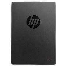 "HD EXTERNO SSD 2.5"" 1TB USB-C 3.1 HP P700 1000MB/s (Espera 4 dias)"